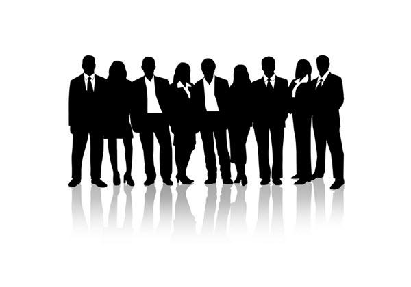RenovoRx Announces New Board of Directors Members