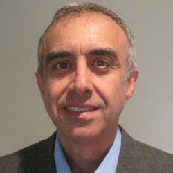 Kamran Najmabadi <p>Chief Technology / Chief Operations Officer, Founder</p>