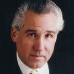 Dr. Laurence J. Marton, MD <p>Director</p>