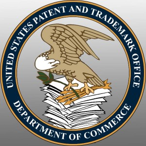 RenovoRx Patent Issued