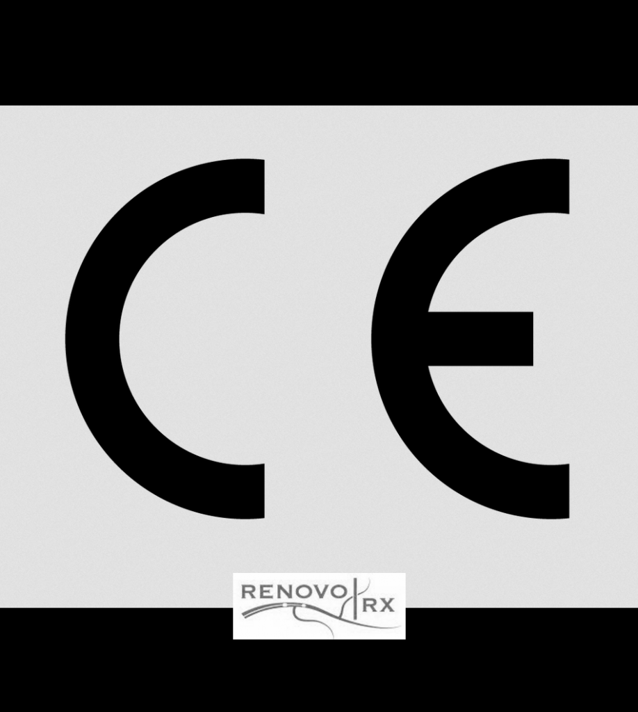 RenovoRx Receives CE Mark for RenovoCath™