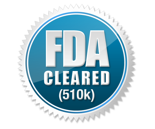 RenovoCath™ RC120 Receives FDA 510(k) Clearance