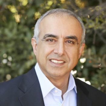 Kamran Najmabadi