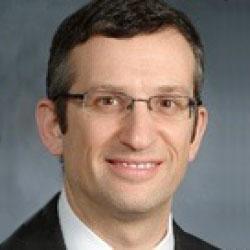 David C. Madoff, MD, FSIR, FACR