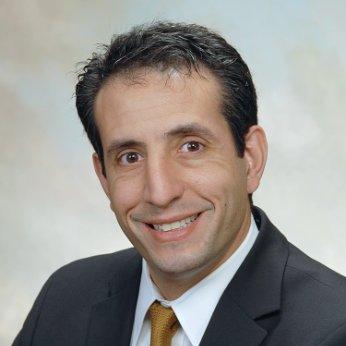Emmanuel Zervos, MD
