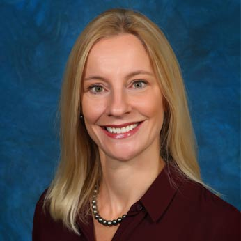 Karyn A. Goodman, MD, MS