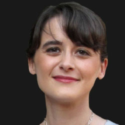 Marta Zanchi, PhD