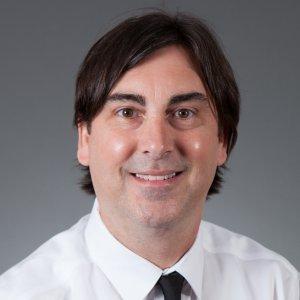 Peter Muscarella, MD