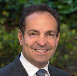 Reza Malek, MD, MSc